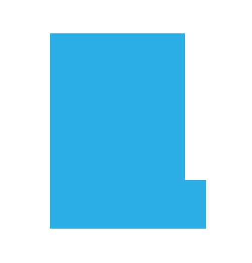 bimcad-logo-retina-tran