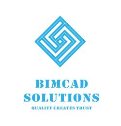 bimcad-logo